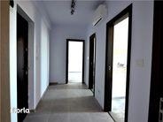 Apartament de vanzare, Iași (judet), Strada Nufărului - Foto 8