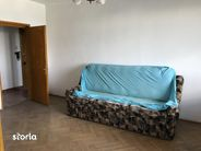 Apartament de vanzare, București (judet), Strada Verigei - Foto 10
