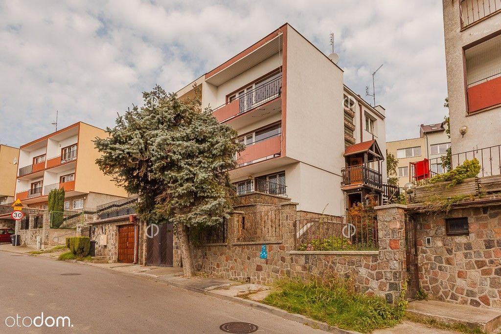 Dom na sprzedaż, Gdynia, Redłowo - Foto 2