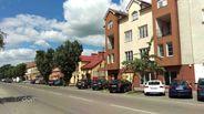 Lokal użytkowy na wynajem, Tczew, tczewski, pomorskie - Foto 3