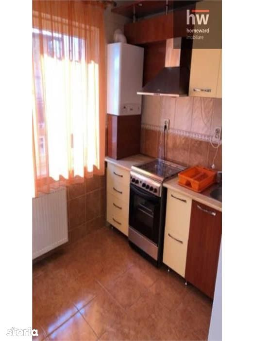 Apartament de inchiriat, Cluj (judet), Strada Mircea Zaciu - Foto 5