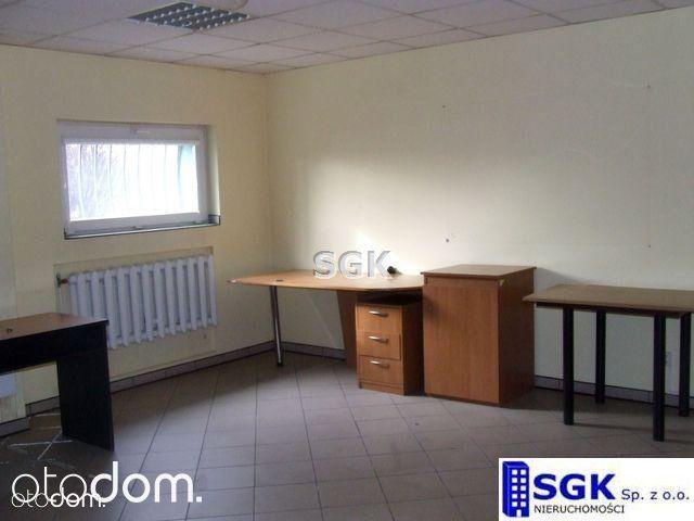 Lokal użytkowy na sprzedaż, Katowice, Szopienice - Foto 4