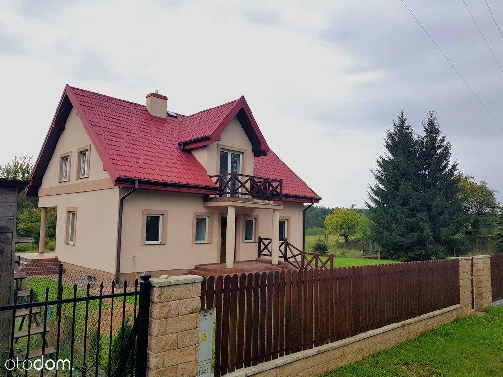 Dom na sprzedaż, Ruciane-Nida, piski, warmińsko-mazurskie - Foto 2