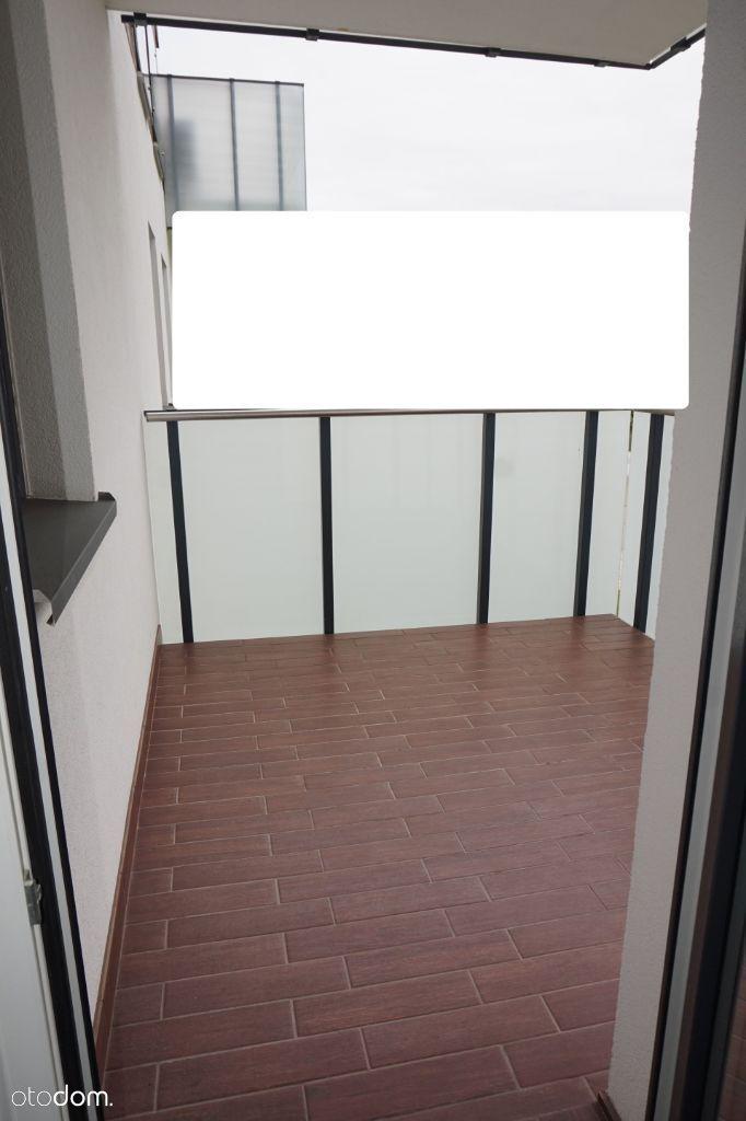 Mieszkanie na wynajem, Rzeszów, podkarpackie - Foto 14