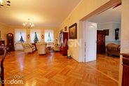 Dom na sprzedaż, Szczecin, Gumieńce - Foto 5