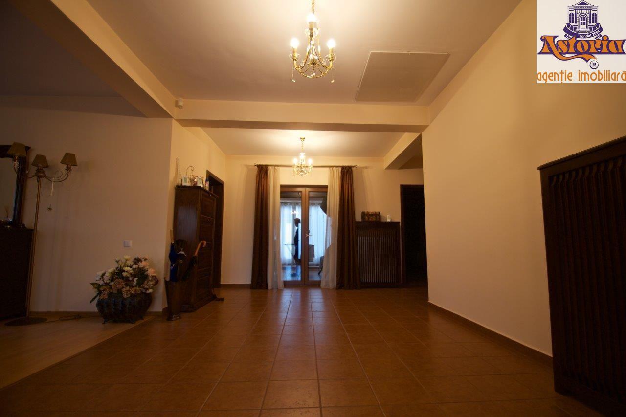 Casa de inchiriat, Argeș (judet), Mărășești - Foto 8