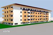 Apartament de vanzare, Ilfov (judet), Strada Sfânta Agnes - Foto 2