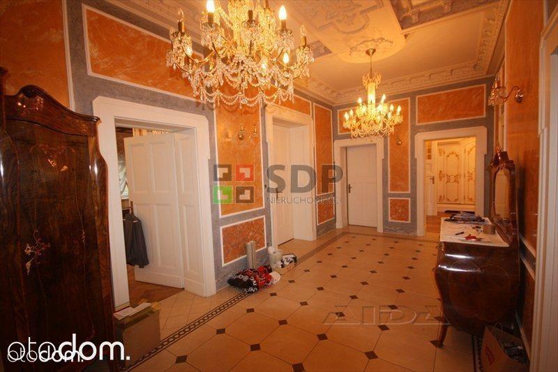 Mieszkanie na sprzedaż, Wrocław, Śródmieście - Foto 1