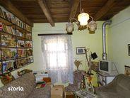 Casa de vanzare, Sibiu (judet), Şeica Mare - Foto 4