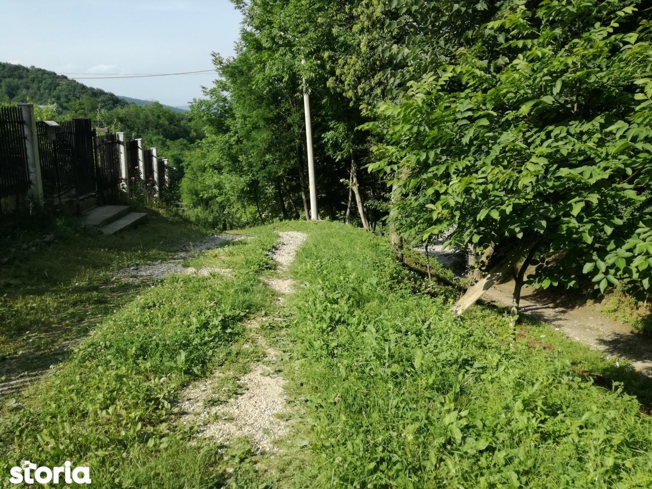 Teren de Vanzare, Ramnicu Valcea, Valcea, Cartierul Nord - Foto 20