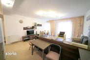 Apartament de inchiriat, Arad (judet), Strada Militarilor - Foto 2