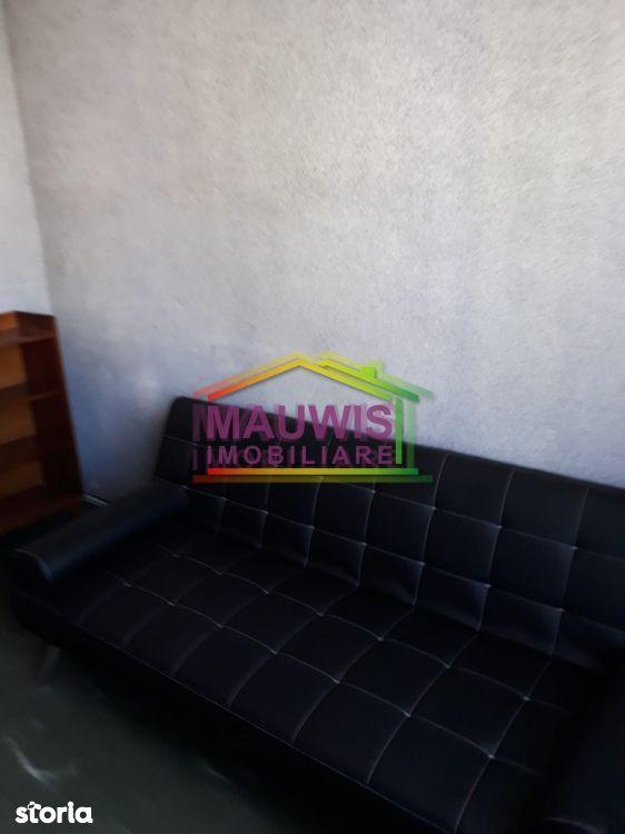 Apartament de inchiriat, București (judet), Pantelimon - Foto 10