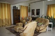 Dom na sprzedaż, Czarnowo, nowodworski, mazowieckie - Foto 5