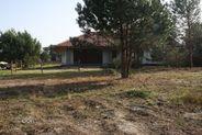 Dom na sprzedaż, Zielona Góra, lubuskie - Foto 6