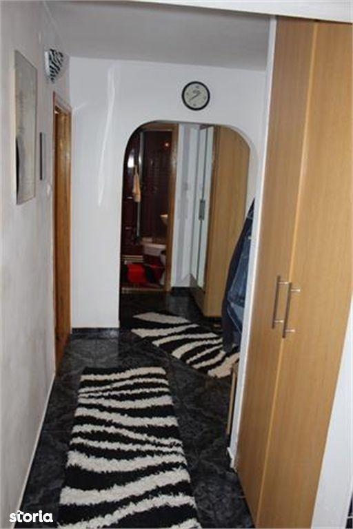 Apartament de vanzare, Brașov (judet), Strada Prunului - Foto 6