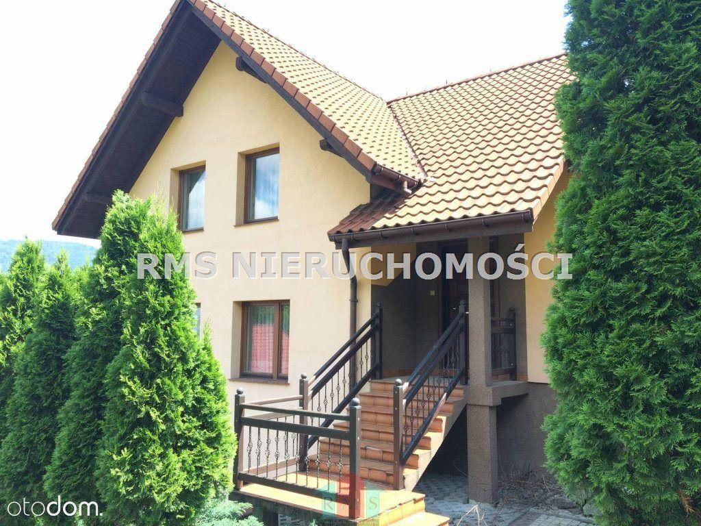 Dom na sprzedaż, Brenna, cieszyński, śląskie - Foto 1
