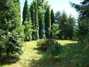 Dom na sprzedaż, Krasne, przasnyski, mazowieckie - Foto 6