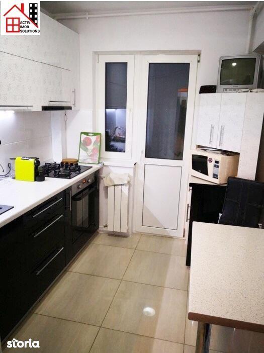 Apartament de inchiriat, Prahova (judet), Vest 1 - Foto 7