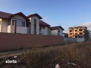Teren de Vanzare, București (judet), Sectorul 3 - Foto 4