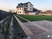 Casa de inchiriat, Timiș (judet), Săcălaz - Foto 8