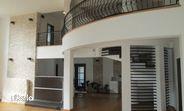 Apartament de inchiriat, Prahova (judet), Splaiul Nicoară - Foto 8