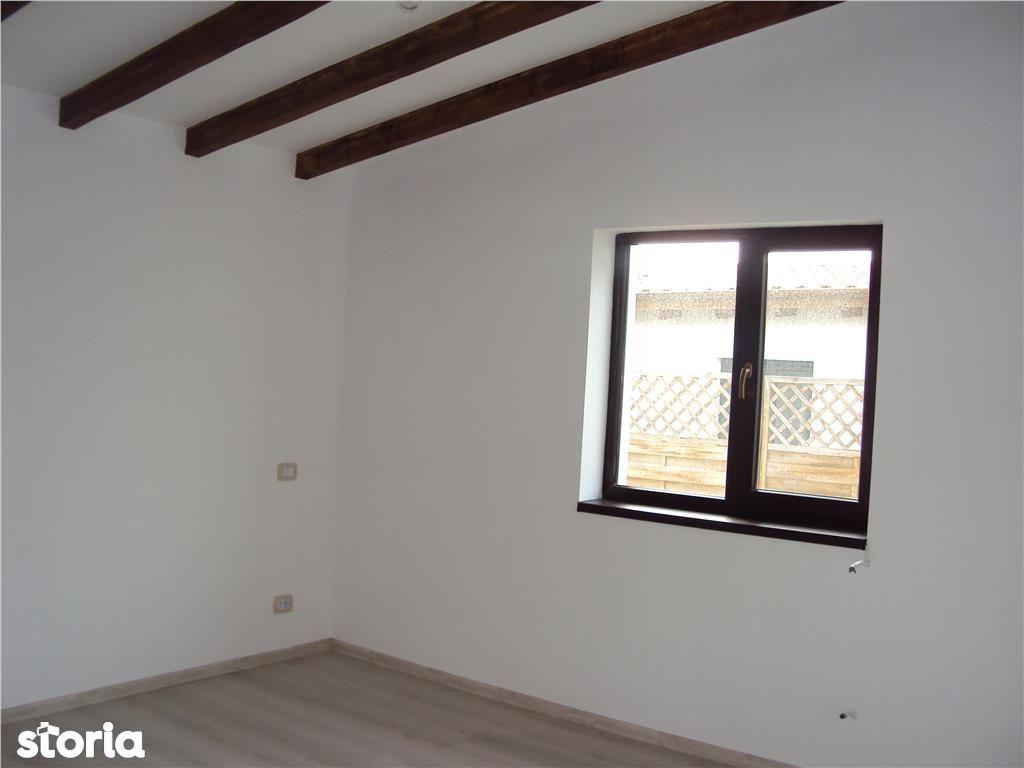 Casa de vanzare, Focsani, Vrancea - Foto 12
