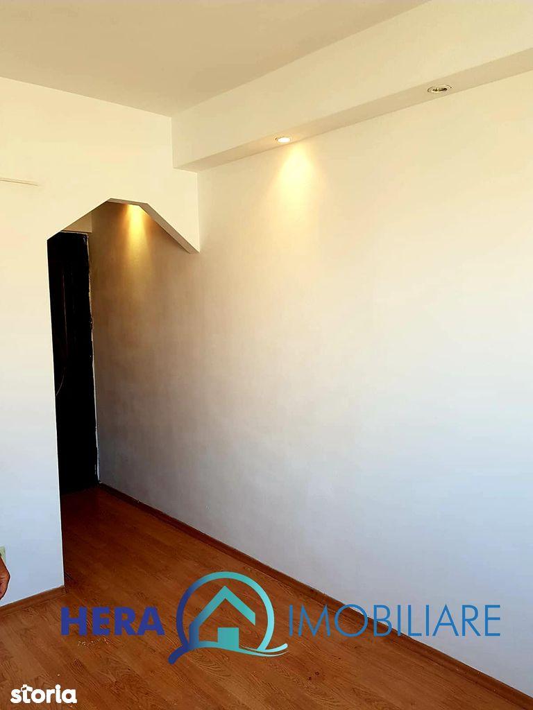 Apartament de vanzare, Arad, Aurel Vlaicu - Foto 1