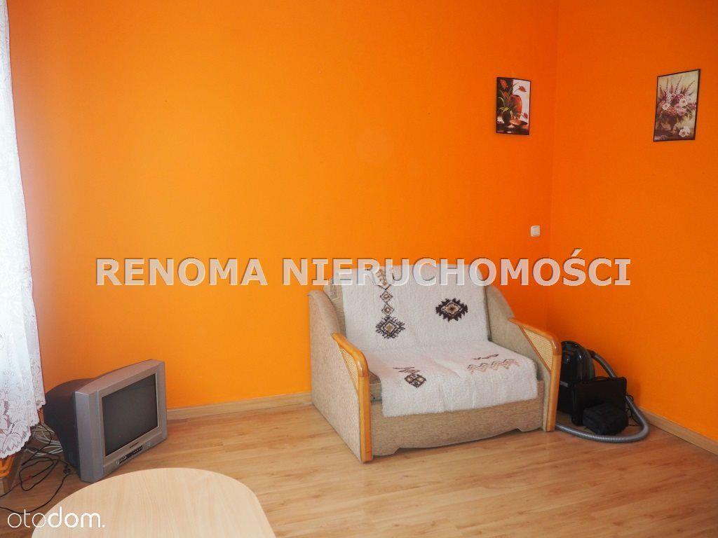 Mieszkanie na wynajem, Szczawno-Zdrój, wałbrzyski, dolnośląskie - Foto 2