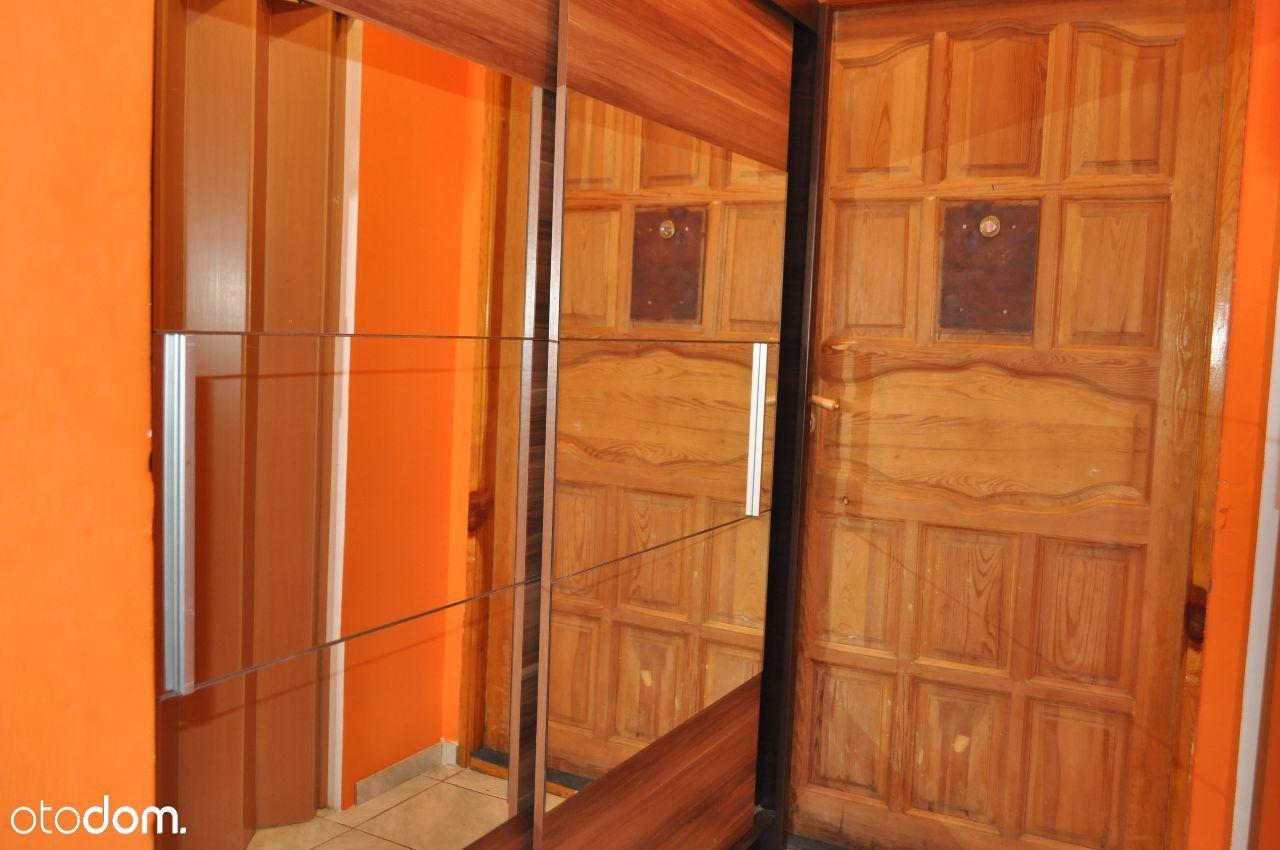 Mieszkanie na sprzedaż, Bielawa, dzierżoniowski, dolnośląskie - Foto 7