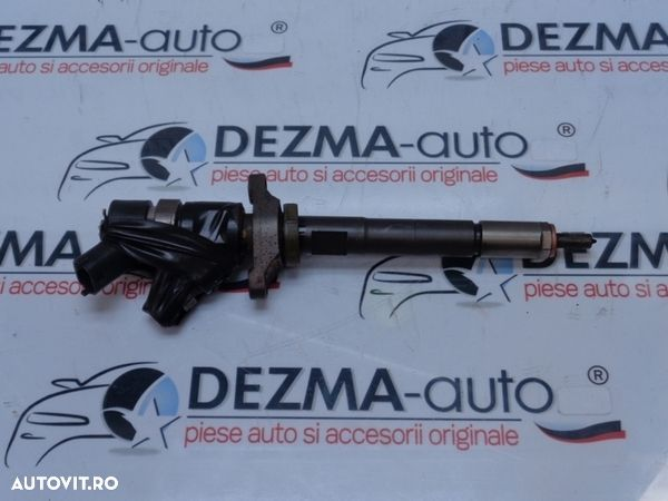 Injector , Peugeot 3008, 1.6hdi, 9HZ - 1