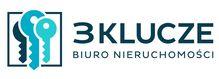 To ogłoszenie lokal użytkowy na sprzedaż jest promowane przez jedno z najbardziej profesjonalnych biur nieruchomości, działające w miejscowości Lublin, Centrum: 3 KLUCZE s.c.
