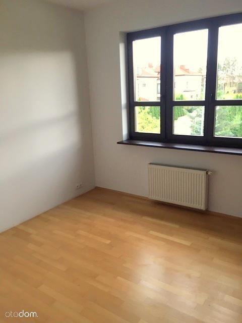 Mieszkanie na sprzedaż, Józefosław, piaseczyński, mazowieckie - Foto 6
