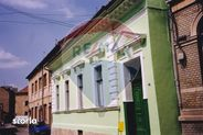 Casa de vanzare, Cluj (judet), Strada Memorandumului - Foto 3