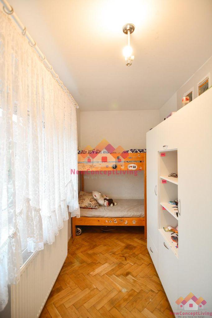 Casa de vanzare, Sibiu (judet), Calea Poplăcii - Foto 6