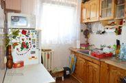 Mieszkanie na sprzedaż, Trzcianka, czarnkowsko-trzcianecki, wielkopolskie - Foto 13