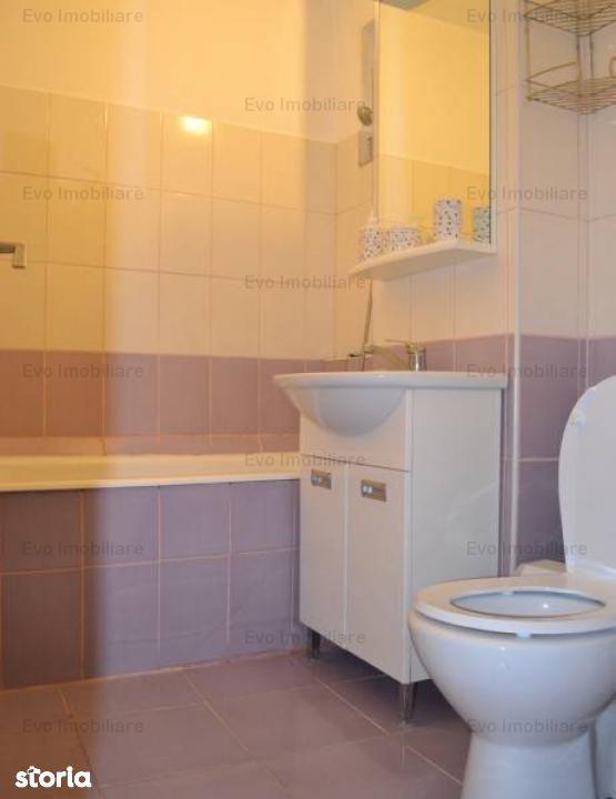 Apartament de inchiriat, Bucuresti, Sectorul 5, Rahova - Foto 11
