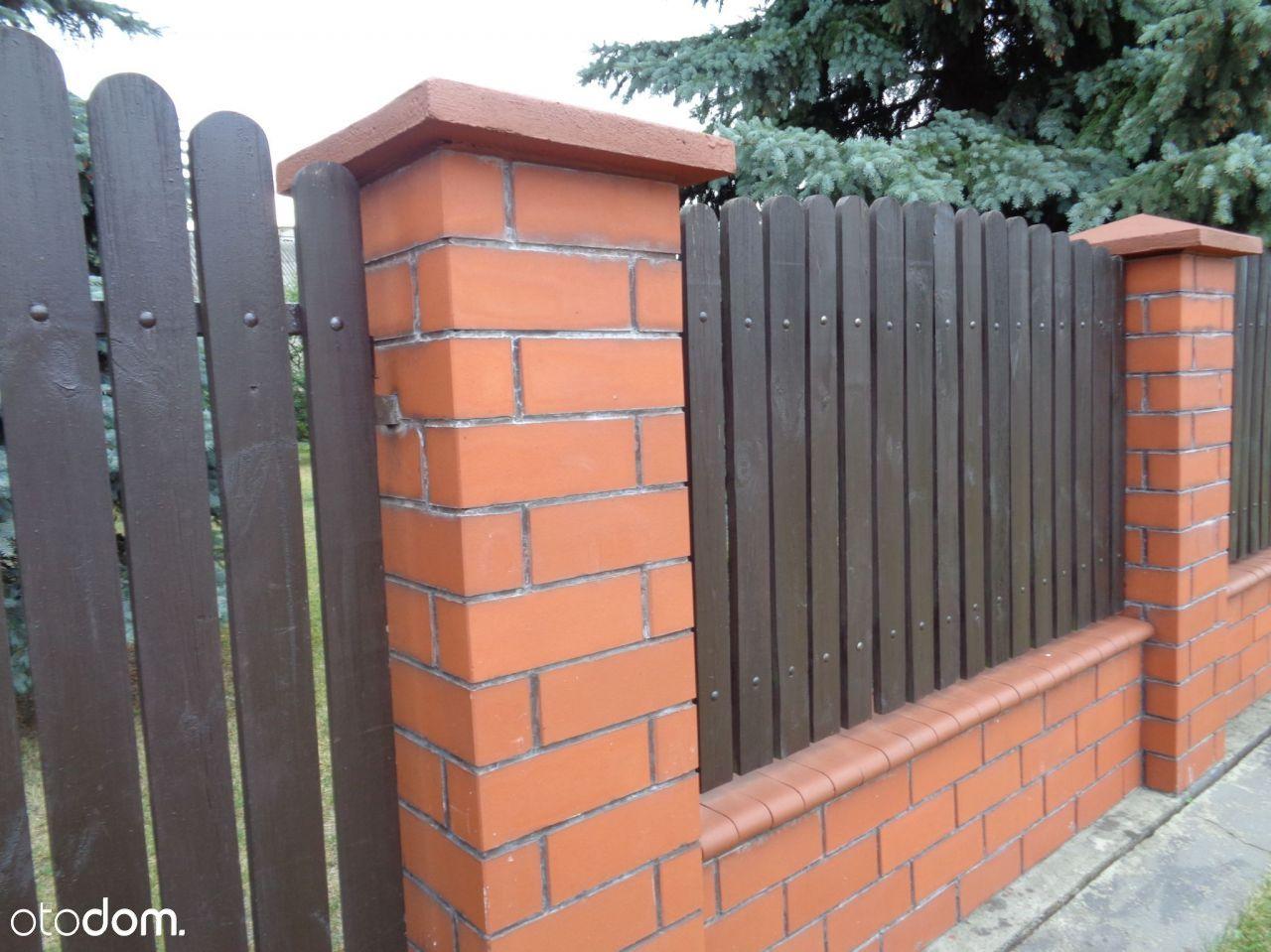 Dom na sprzedaż, Kielce, Białogon - Foto 20