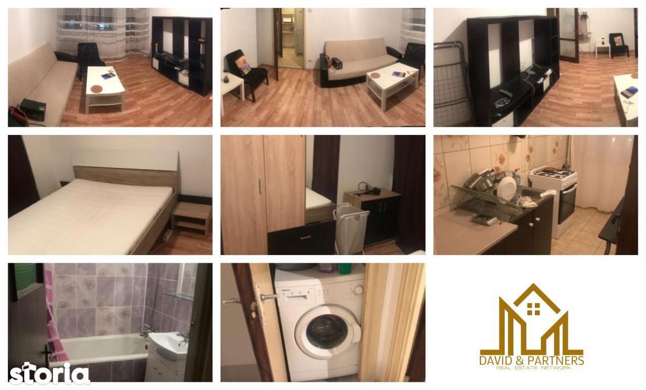 Apartament de inchiriat, București (judet), Șoseaua Ștefan cel Mare - Foto 1