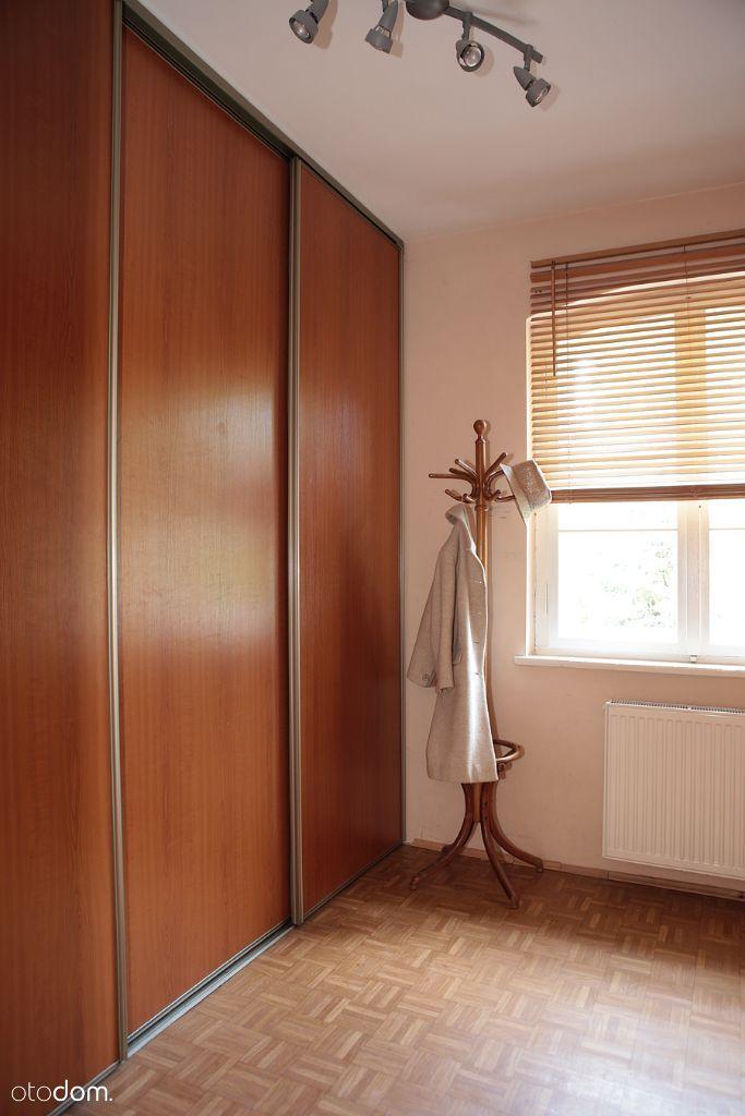 Mieszkanie na sprzedaż, Sulęcin, sulęciński, lubuskie - Foto 12