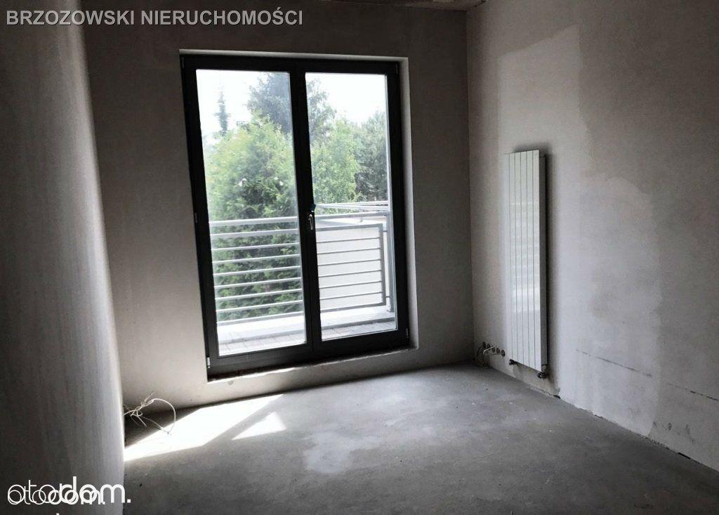 Dom na sprzedaż, Piaseczno, Zalesie Dolne - Foto 3