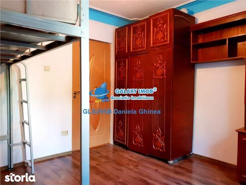 Apartament de vanzare, București (judet), Strada Soldat Tina M. Petre - Foto 3