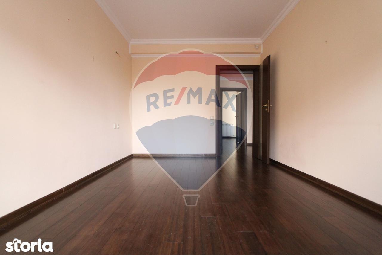 Apartament de vanzare, Cluj (judet), Strada Cometei - Foto 9