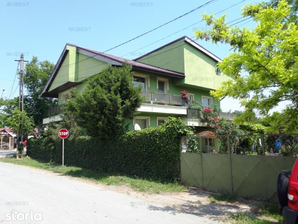 Casa de vanzare, Constanța (judet), Mihail Kogălniceanu - Foto 1