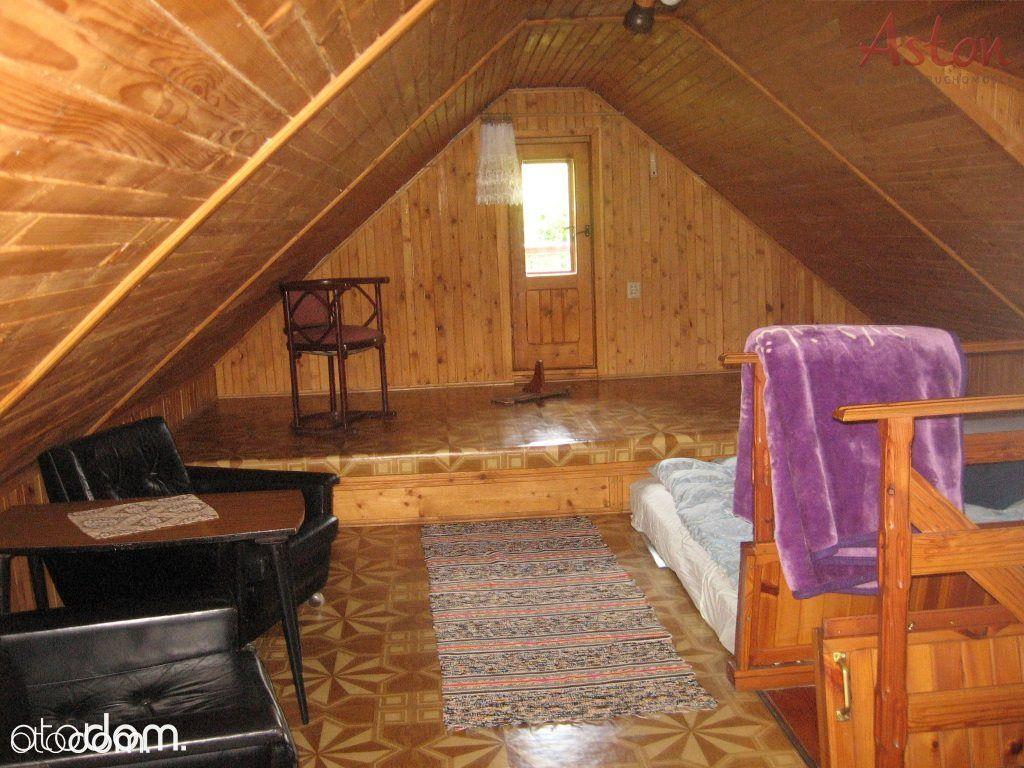 Dom na sprzedaż, Ślemień, żywiecki, śląskie - Foto 9