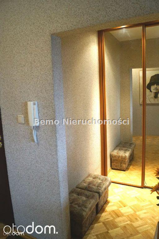 Mieszkanie na sprzedaż, Włocławek, Centrum - Foto 9