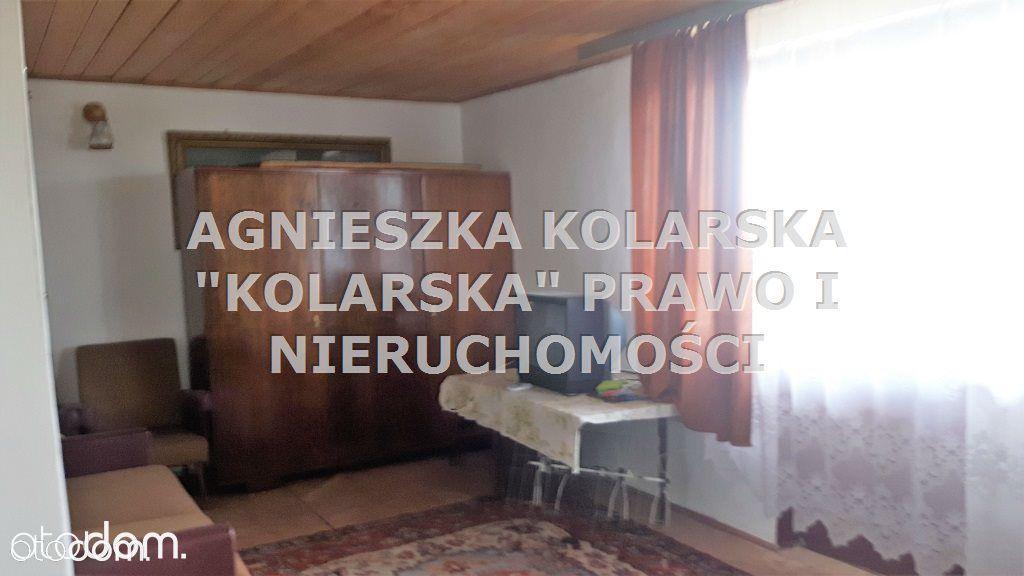 Dom na sprzedaż, Owczary, krakowski, małopolskie - Foto 12