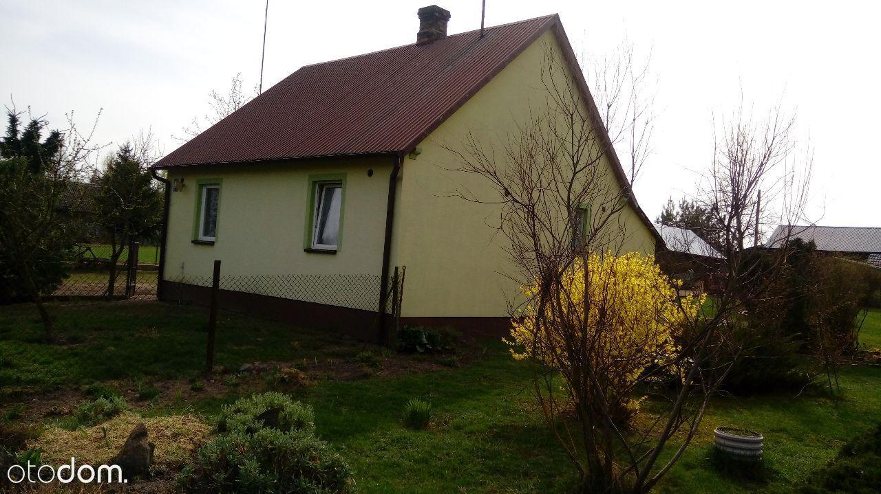 Dom na sprzedaż, Tokary, siedlecki, mazowieckie - Foto 2
