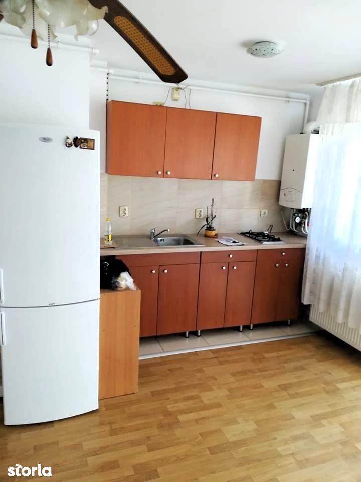 Apartament de vanzare, Cluj (judet), Baciu - Foto 5
