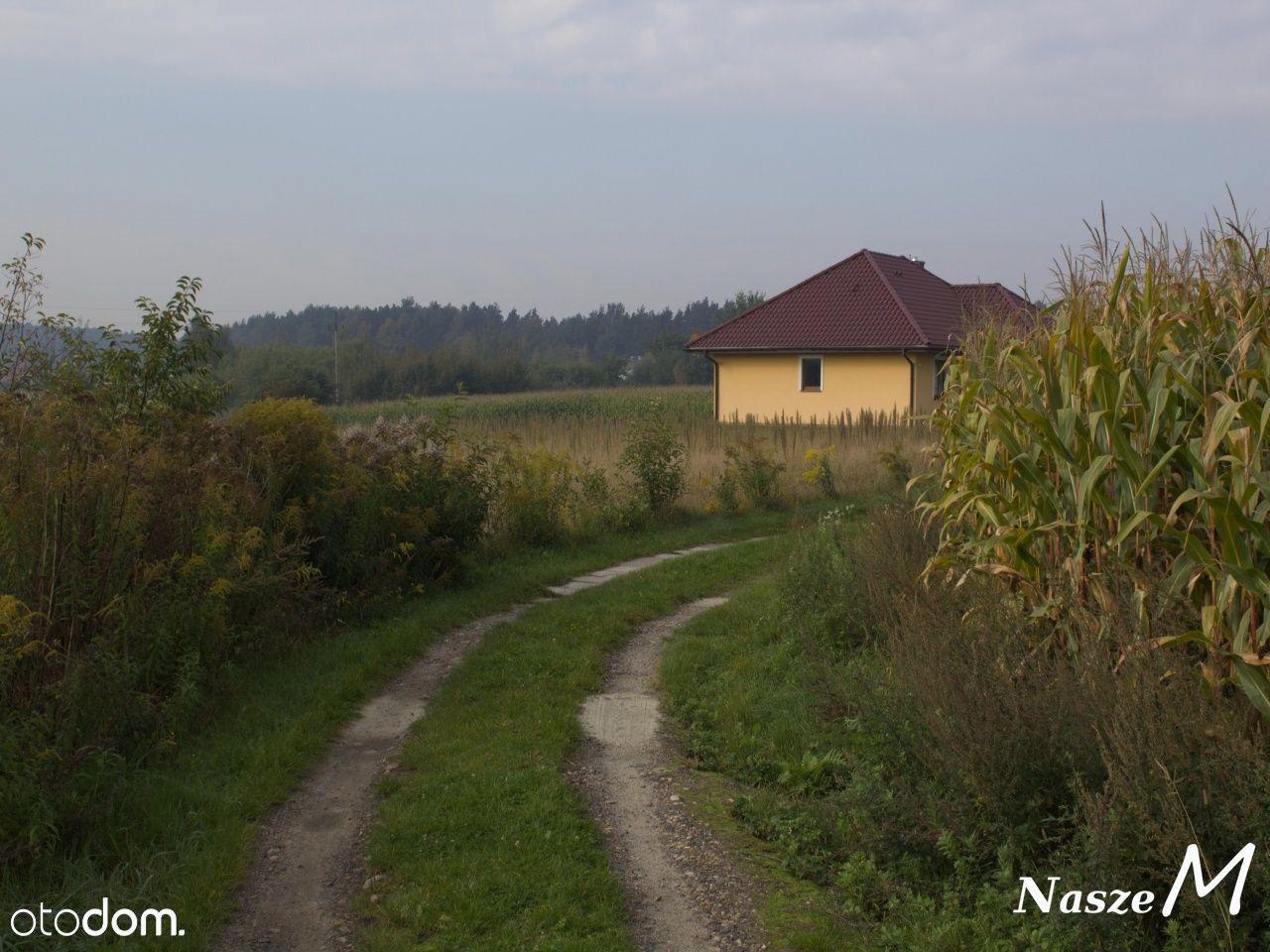 Działka na sprzedaż, Pszczyna, pszczyński, śląskie - Foto 7
