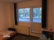 Apartament de inchiriat, București (judet), Aleea Fizicienilor - Foto 4